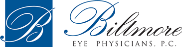Biltmore Eye Physicians